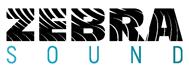 ZebraSound